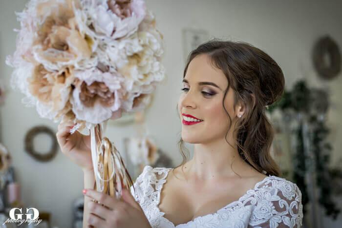 esküvői-sminkes-hercegnői-csomag