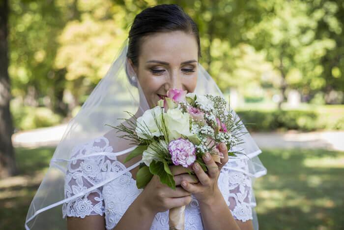 esküvői-sminkes-budapest-császárnői-csomag