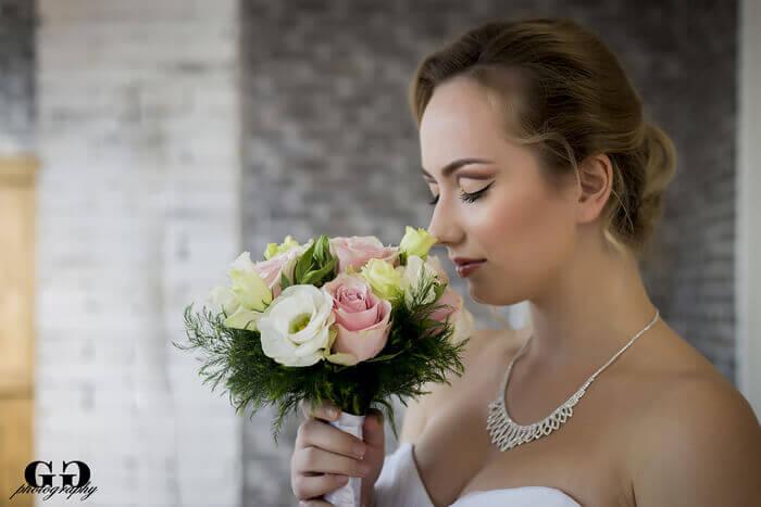 esküvői-sminkes-budapest-királynői-csomag
