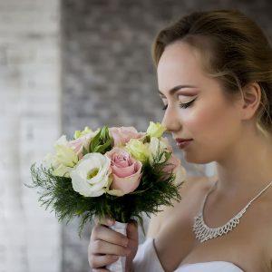 esküvői-smink-budapest-viki-01